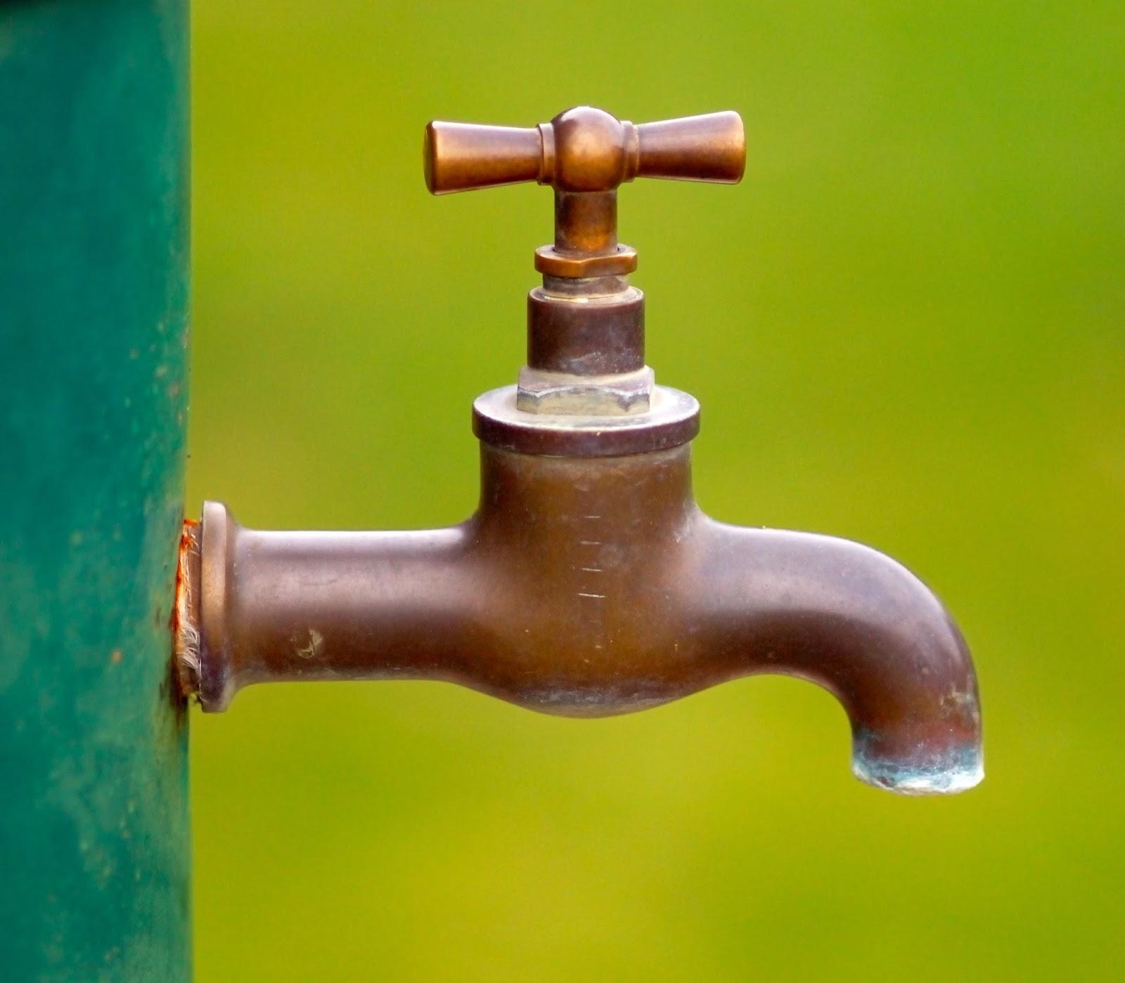 Полезные свойства воды для очищения и омоложения нашего организма