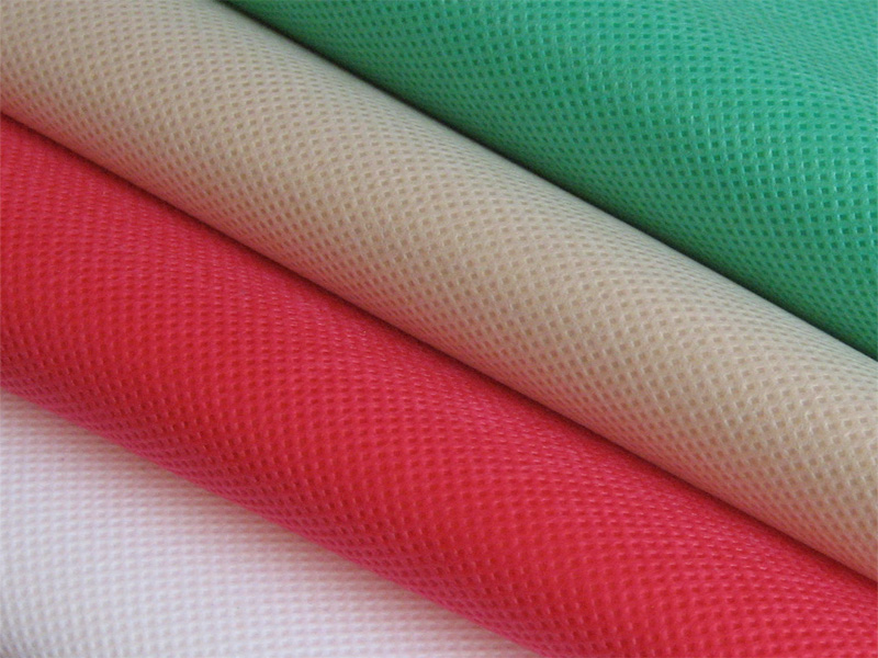 ЭкоСумка - сумки для покупок из спанбонда.  Что такое спанбонд?