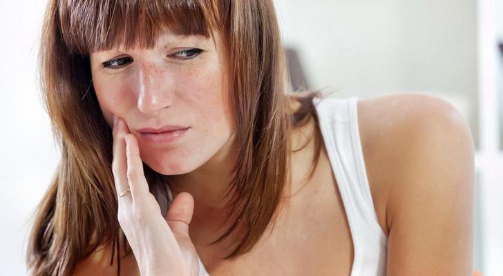 Как облегчить боль зубную в домашних условиях 731