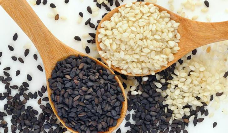 Семя кунжута при сахарно диабете как употреблять и в каком количестве