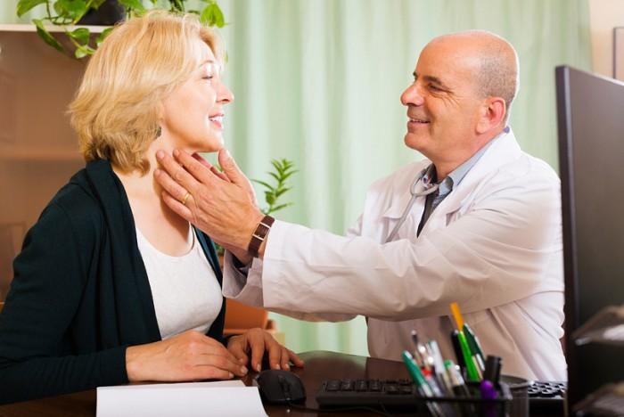 Виды заболеваний щитовидной железы: чем они опасны, какие могут быть последствия?