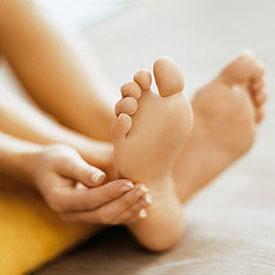 Плоскостопие 2 степени лечение причины и профилактика