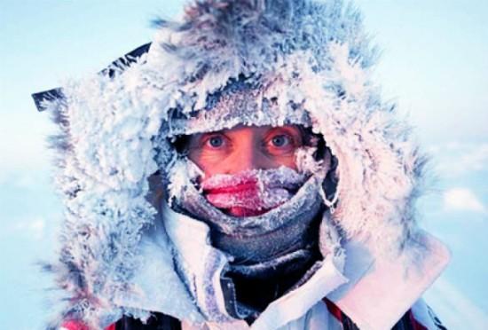 Безопасность зимой: как избежать переохлаждения, обморожения и травм. Опасность обморожения как причина травмирования детей и взрослых в зимнее время