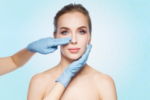 Как восстановить обоняние носа