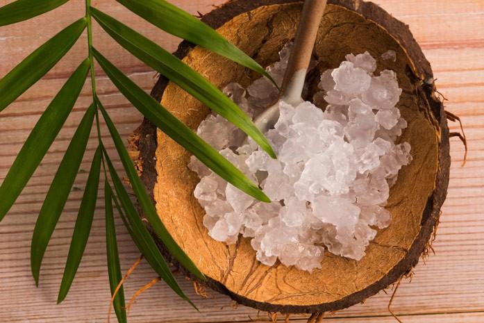 Индийский морской рис - полезные свойства, рецепты лечения, противопоказания и способы применения