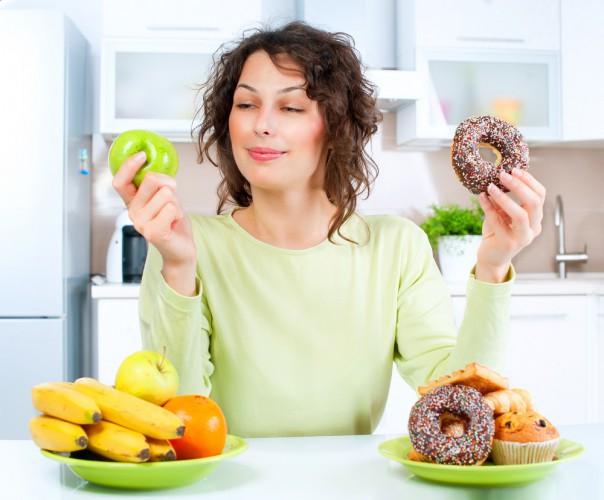 Продукты снижающие холестерин и очищающие сосуды быстро и эффективно: список продуктов