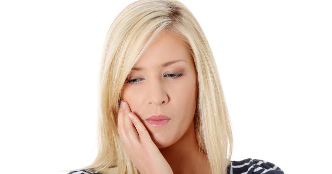 Через сколько проходит анестезия зуба: отходит заморозка