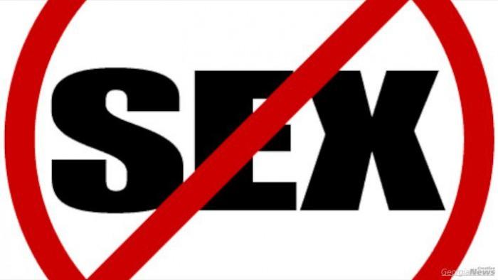 Воздержание для мужчин – польза и вред отказа от секса