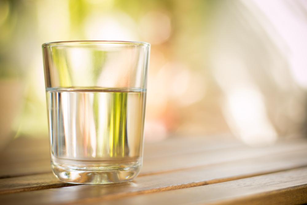 «Щелочная вода»— миф для двоечников