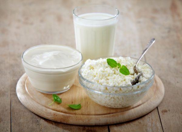 Белая глина: как использовать продукт для лица с пользой?