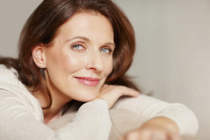 Заместительная гормональная терапия — Шанс остаться молодой