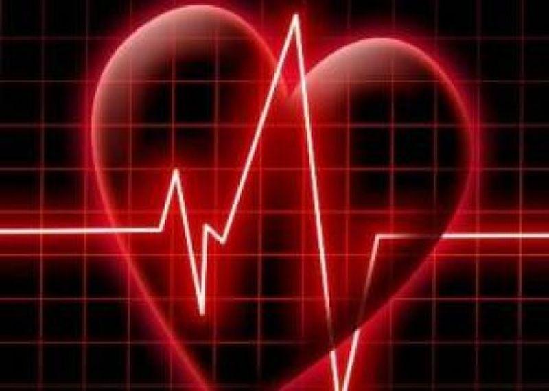 Очем говорят боли всердце