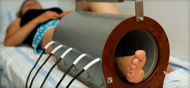 Магнитотерапия. Показания и противопоказания, аппараты, польза и вред, действие: общая, в гинекологии, для суставов, при переломах, остеохондрозе позвоночника, при беременности. Отзывы