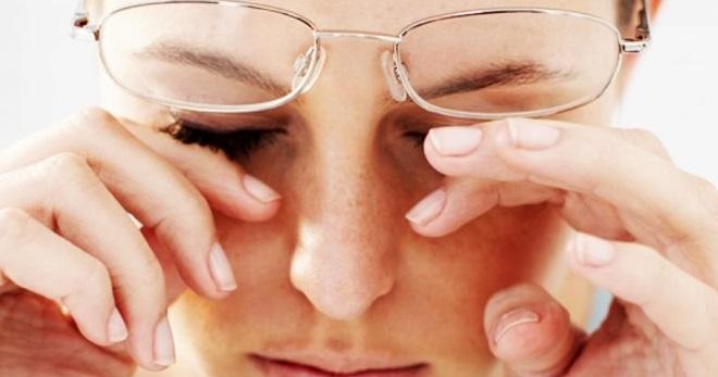 Синдром Шегрена: что это такое, симптомы, лечение, прогноз