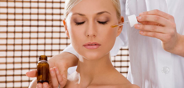 Болтушка отпрыщей— эффективные рецепты для кожи